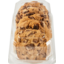 Photo of Dreamy Chunky Choc Chip Cookies