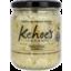 Photo of Kehoe's Kitchen Sauerkraut - Traditional