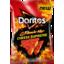 Photo of Doritos Cheese Supreme Flamin' Hot Corn Chips 150g