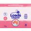Photo of Community Co Pink Frangipani & Boronia Laundry Powder 1kg