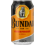 Photo of Bundaberg OP Rum & Cola Can