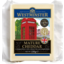 Photo of W/M Mature Cheddar 150g