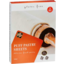 Photo of Simply Wize G/Free Puff Pastry 540gm