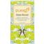 Photo of Pukka Three Fennel Tea 20 Pack