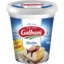 Photo of Galbani Ricotta 500g