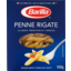 Photo of Barilla Penne Rigate No.73 500g