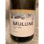 Photo of Mulline Pinot Gris