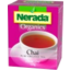 Photo of Nerada T/Cup Bags Org Chai 50's