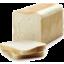 Photo of BOVELLS BREAD SANDWICH 800G