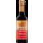 Photo of Lee Kum Kee Sauce Soy Premium 500ml