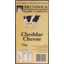 Photo of Brunswick Dairy Co Cheese Cheddar (1kg)