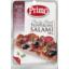 Photo of Primo Pepperoni 100gm
