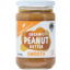 Photo of Ceres Organics Organic Peanut Butter Smooth 300g