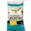 Photo of Planters Rice Mill Long Grain Rice