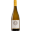Photo of Awatere River Pinot Gris 750ml