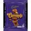 Photo of Cadbury Caramels 160g