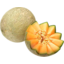 Photo of Rockmelon