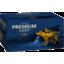 Photo of Cascade Premium Light Stubbie Case