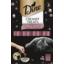 Photo of Dine Creamy Treats Tuna & Salmon Flavour Cat Treat 4x12g
