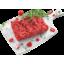 Photo of Premium Beef Mince