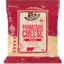 Photo of Community Co Parmesan Cheese Bulk 200g
