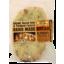 Photo of Kapiti Roast Onion & Parmesan Cheese Foccacia Bread 460g