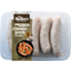 Photo of Hellers Short Cuts Classic Pork Sausages 5 Pack