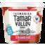 Photo of Tamar Valley No Added Sugar Strawberry Greek Style Yoghurt 700g