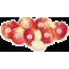 Photo of Sweet Tango Apples (approx. 6 unit per kg)