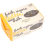 Photo of True Organic Unsalted Butter 250gm