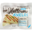 Photo of Axelos Halloumi Cheese 195g