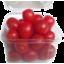 Photo of Mini Roma Tomatoes 250g