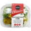 Photo of Crudo Classics Southwestern Cobb Salad 225g