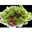 Photo of Hi Fresh Salad Mix 120gm
