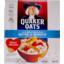 Photo of Quaker Quick Oats