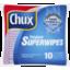 Photo of Chux Original Superwipes 10 Pack