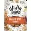 Photo of W/G Falafel Bites Carrot 225g