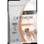 Photo of Optimum Dry Dog Food With Beef, Vegetables & Rice 7kg Bag