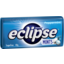 Photo of Wrigley's Eclipse Peppermint Mints Sugar Free Large Tin 40g