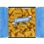 Photo of Zafarelli Pasta No22 Rigatoni 500g