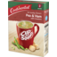 Photo of Continental Cup A Soup Pea & Ham 2 Pack 52g