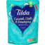 Photo of Tilda Steamed Basmati Rice Coconut Chilli And Lemongrass 250g