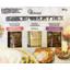 Photo of OB Finest Cracker Variety Pack 310g