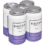 Photo of Balter IPA Cans