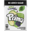 Photo of Prima Apple Blackcurrant Flavour 200ml