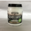 Photo of Westhaven Coconut Yog Natural 180gm