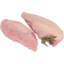Photo of Chicken Fillets Skin Off per kg