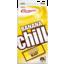 Photo of Brownes Milk Banana Chill 300ml
