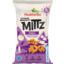 Photo of Healtheries Snack Foods Mittz Pizza 132g