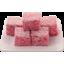 Photo of Raspberry Lamingtons 6 Pack